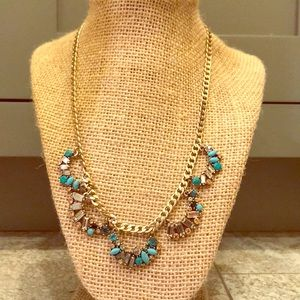 Chloe+Isabel Necklace